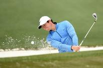 Rory McIlroy set for French Open return