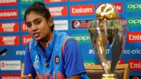 ICC Women's World Cup 2017 final: 'Keep it simple' is women in blue skipper Mithali Raj's mantra for D-Day