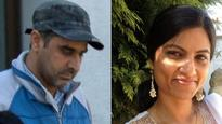 Duo 'dreamed of being together' when plotting Jagtar Gill's murder, Crown argues