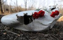 Polish prosecutors may allow exhumation of TU-154M crash victims in future