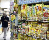 Nestle stock gains 7% even as Maggi sales hit profits