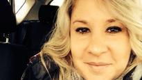 Man accused of killing Celeste Yawney returns to court