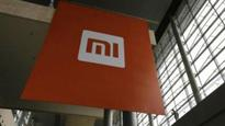 Xiaomi Mi 5 confirmed to launch on 24 February