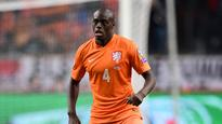 Bruno martins indi joins wilfried bony at stoke as philipp wollscheid exits