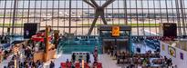 Heathrow reveals consultant teams behind expansion