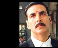 Akshay Kumar and Anuu Kapoor lock heads as 'Jolly LLB' sequel kicks off