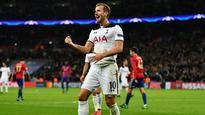 Harry Kane can learn from Zlatan Ibrahimovic - Teddy Sheringham