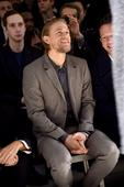 Charlie Hunnam To Still Return On 'Pacific Rim 2' As Cameo? Rinko Kikuchi Uncertain If Part Of The Cast