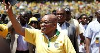 Why #SONA2016 will be more of the same from Jacob Zuma