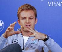 Formula One: Mercedes' decision on Nico Rosberg's replacement eagerly awaited