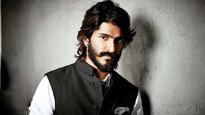 You won't believe who's the villain in Harshvardhan Kapoor's 'Bhavesh Joshi'!