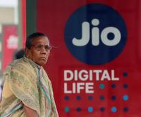 Reliance Industries sees Jio turning profitable 'shortly'