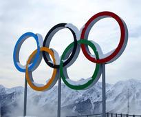 Olympics: Investigators find signs of Rio bid corruption