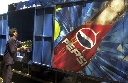 Pepsi, Coke lose their fizz as Tamil Nadu begins boycott