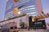 Lodha in IPO talks with two i-banks