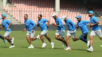 India v/s New Zealand | 2nd ODI: Live streaming and where to watch in India