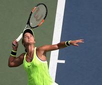 Auckland Classic: Lauren Davis defeats Ana Konjuh to clinch her maiden WTA title