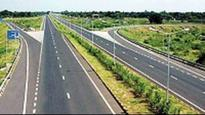 Govt signs $210-mn loan pact with World Bank for Madhya Pradesh roads