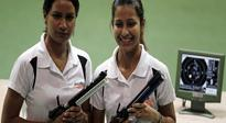 Rio Olympics: India's women challenge in shooting ends as Heena Sidhu bows out
