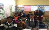 WC matriculants gear up for final exams