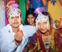 In Satara, a village and a family await their Siachen martyr