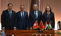 Lebanon, Palestine join Agadir free trade agreement