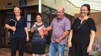 Clutha District Council funds first house in Kaitangata Land House Package scheme