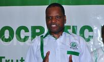 DP deploys team to guard their votes in Omoro...