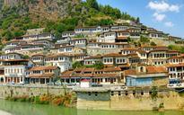 Montenegro and Albania ratify Trade Facilitation Agreement