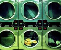 The National Crime Agency has literally no idea how much money is being laundered in London