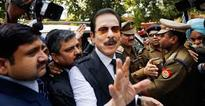 Sahara Event Cancelled in Cuttack, Section 144 Imposed