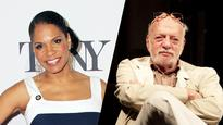 Audra McDonald, Harold Prince Are First Inductees into Legends at Lincoln Center Hall of Fame