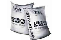 Ultratech expects to meet the rise in cement demand
