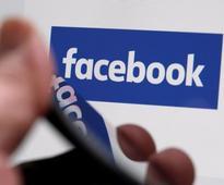 Data breach menace: Facebook suspends Canadian political firm AggregateIQ