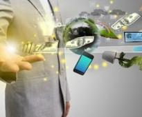 By 2020, India's Manufacturing IoT Revenue To Touch $4Bn