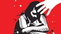 Woman allegedly held at knifepoint, raped by Nigerian national in Goa