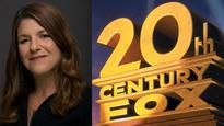 20th Century Fox Taps Beth Goss as Chief Brand Officer (EXCLUSIVE)