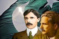Quaid, Iqbal and Muslim Nationalism
