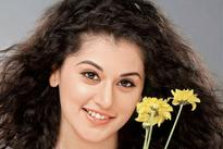 Taapsee on stepping into shoes of village belle in Gundello Godaari