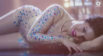 Watch: Is Loca Loca Song ft. Sunny Leone an inspiration or blatant plagiarism of Shakira`s Loca Song