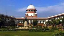 SC/ST Atrocities Act: Centre decided to file review petition against Supreme Court judgment