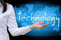 Tech Stocks Reports Analysis: Yahoo! Inc. (YHOO), Zynga Inc (ZNGA)