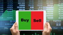 Buy ITC ; sell HCL Technologies: Sandeep Wagle