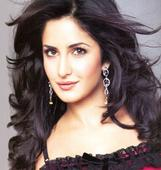 Dancing is passion for me: Katrina