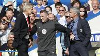 Who would win in a fight? Premier League managers rated from worst to first