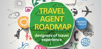 From travel agents to designers of travel experiences