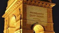 How an Indian seeds company and Hindu nationalists became Monsanto's nightmare