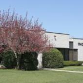 Perna of Newmark Grubb Knight Frank brokers two sales totaling $10.4 million; Also completes 32,000 s/f lease in Central Islip