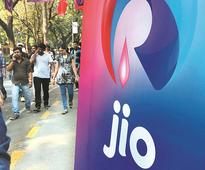 Telcos to bleed this year as well thanks to Jio, says Crisil
