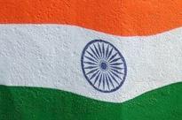 UIDAI to incentivise biometric Aadhaar payments